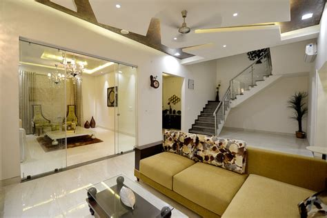 Home Decor Interior by Tips To Improve Your Home Interior Design Manglam