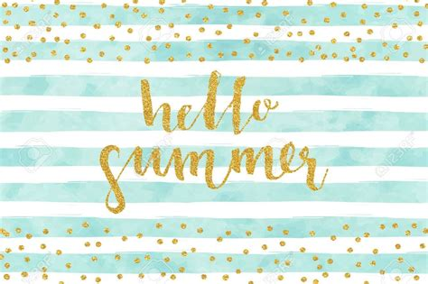 pin  erin owens  summertime  images card