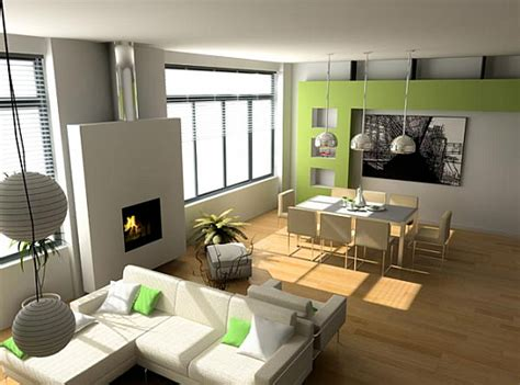 Modern Home Decorating,home Decorating Cheap Modern Home
