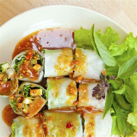 cuisine plus tv recettes recettes de cuisine vietnamienne
