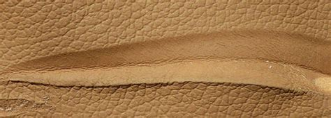 embossed leather wwwleather dictionarycom
