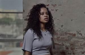 RB Music Video Ella Mai 10000 Hours