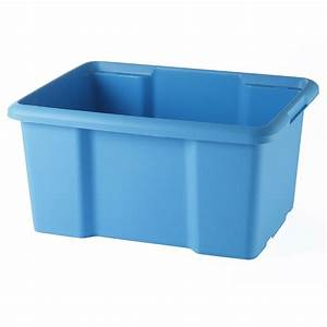 Bac à Graisse Leroy Merlin : bac en plastique l29 x p38 x h19 5 cm 15 l leroy merlin ~ Carolinahurricanesstore.com Idées de Décoration