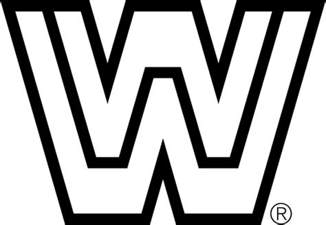 wwe images    vector