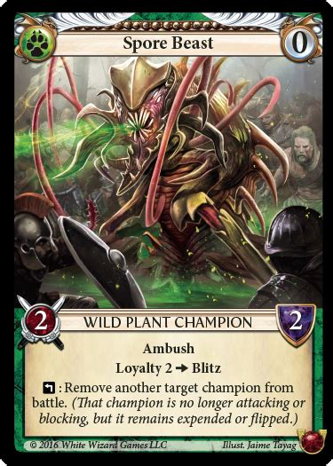 Epic Uprising Packs and Card Lists   Epic Card Game