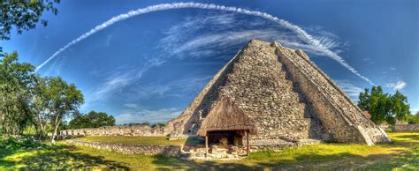Mayahistory Rise Of Nations Wiki Fandom