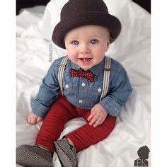1000 ideas about Boys Christmas Outfits on Pinterest