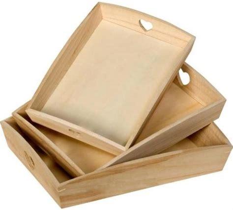 plateau cuisine bois plateaux de services en bois achat vente plateau de