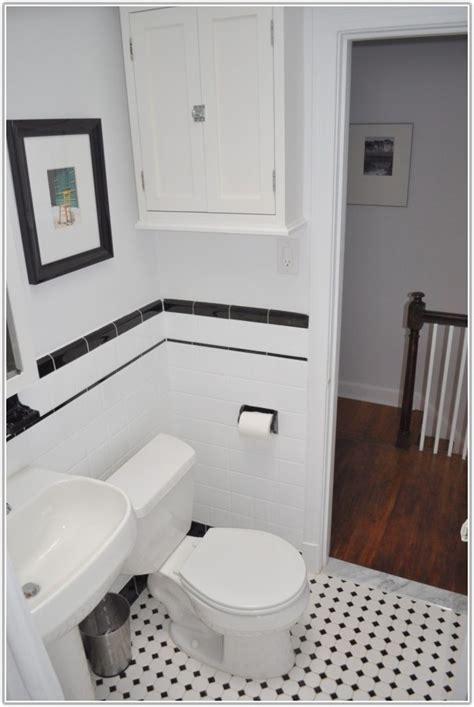 white subway tile bathroom ideas white marble subway tile bathroom tiles home