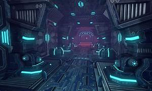 Sci-Fi by jsek on DeviantArt