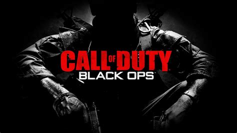 Call Of Duty Animated Wallpaper - call of duty software call of duty special