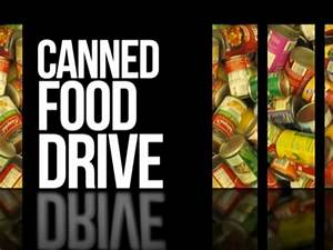 Dental Tech Oxford Smile Center To Launch 7th Annual Canned Food Drive
