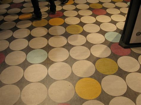 Funky Vinyl Floor Tiles   Carpet Vidalondon
