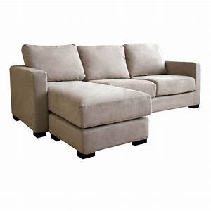 wholesale interiors 2 piece microfiber sofa set with With 2 piece sectional sofa with ottoman