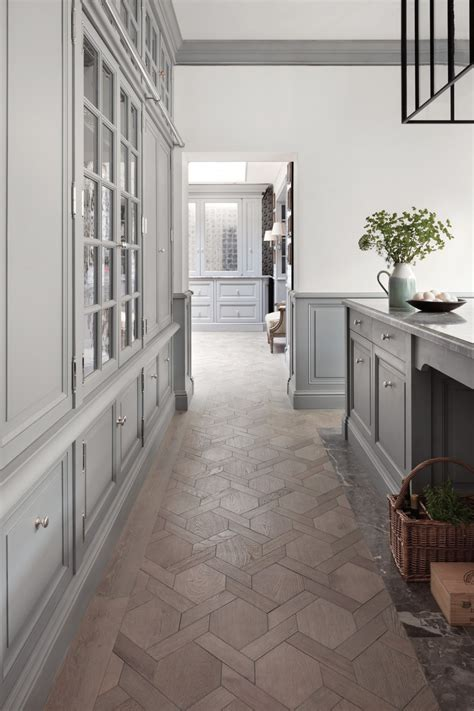 Sachs Grey Oak   Element7