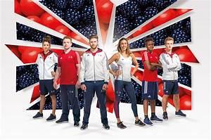 Olympics 2016: Team GB on doping and building a modern ...