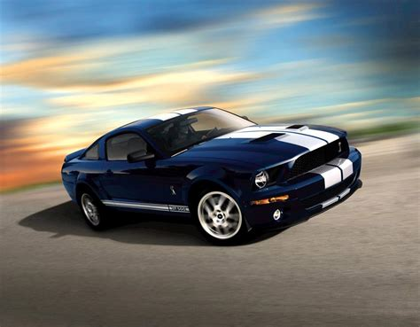 ford mustang gt 500 coolest 2009 ford shelby gt 500 news and information conceptcarz
