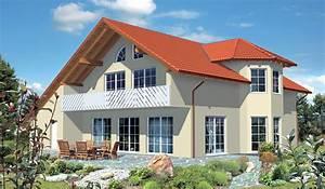 Ytong Haus Preise : beispielhaus 17 0 r b massivhaus gmbh ~ Lizthompson.info Haus und Dekorationen