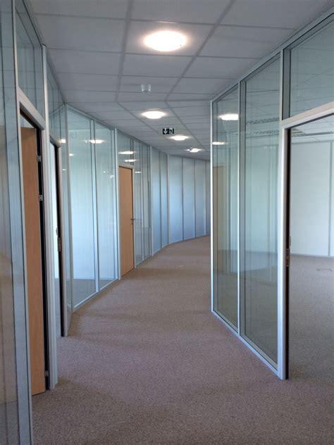 cloisons de bureaux cloisons amovibles tous les fournisseurs cloison