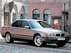Bmw E38 Schaltknauf : bmw 7 series e38 1998 1999 2000 2001 autoevolution ~ Jslefanu.com Haus und Dekorationen