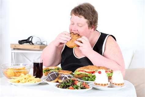 Binge Eating Treatment  Fine To Fab Help For Weight Loss. House Painting Minneapolis Find Credit Score. Companies Looking To Relocate. Nutrition Facts On A Banana What Is Citrix. Dentist In Northville Mi Mold Removal Florida. Su Domain Registration Video Sharing Website. Proclaims Medical Billing Dodge Dealer Kansas. Careers With A Business Management Degree. State Auto Car Insurance Online Ph D Program