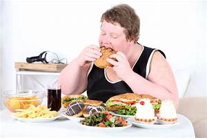 Binge Eating Treatment - FINE to FAB: Help for Weight Loss Treatment, Disordered & Emotional ... Binge Eating Disorder