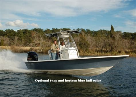 Key West Boat Dealers Near Me by Center Console Boats For Sale