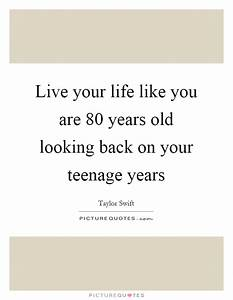 Looking Back Quotes & Sayings | Looking Back Picture ...