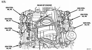 Exhaust Diagram For 2004 Dodge Ram Html