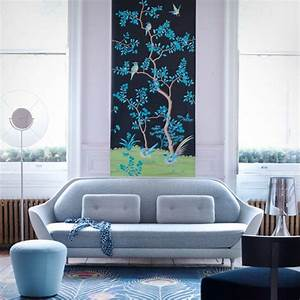 Living room wall art ideas homeideas