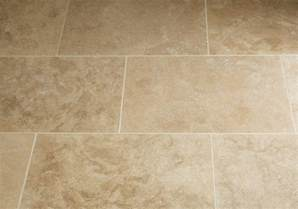 travertine floors of tiles the floor store