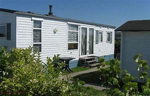 Mobilheim Holland Mieten : campingangebot in renesse mieten c21822 ~ Jslefanu.com Haus und Dekorationen