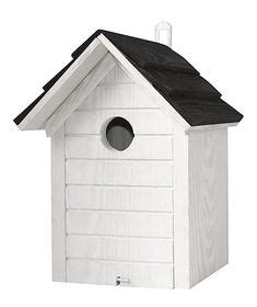 ritning pa en fagelholk foer starar birdhouses  bird feeders bird houses bird feeders och