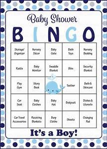 best 20 baby shower bingo ideas on pinterest With free printable baby shower bingo template