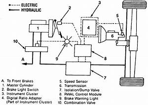 Eaton Abs System Wiring Schematic
