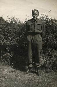 Gloucestershire Home Guard Unit WW2 | History | Pinterest ...
