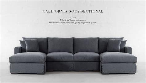 buy sofa online india buy sofas online india sofa sets online