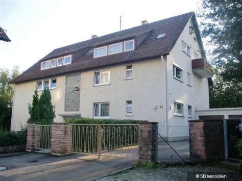 Wohnung Verkaufen Stuttgart by Wohnungsverkauf In Stuttgart M 246 Hringen Sb Immobilien