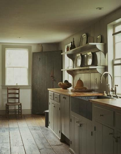 hardwood floors in kitchens 4161 best images about tumbleweed on 4161