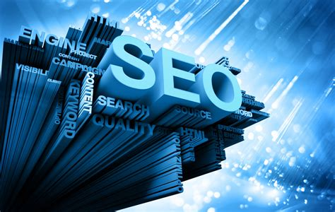 Seo Provider by A Guide To Hiring An Seo Provider Fast Followers