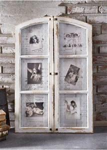 Alte Fensterrahmen Gestalten : die besten 17 ideen zu alte fensterl den auf pinterest ~ Lizthompson.info Haus und Dekorationen