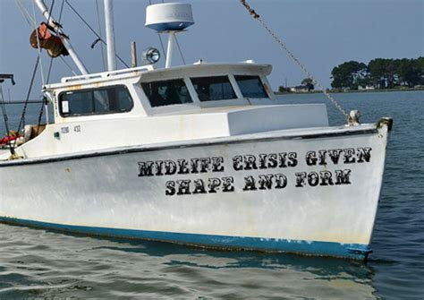 Stupid Boat Puns by 11 Hilarious Boat Names That Need To Be On Real Boats