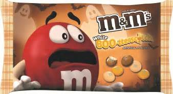 Pumpkin Spice Mms Target by M Amp M S Boo Tterscotch New Fall Butterscotch Flavor