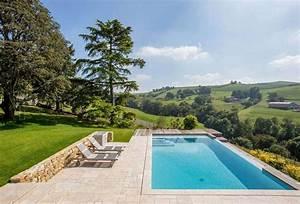 cabane de jardin leroy merlin 14 design piscine terrain With piscine a debordement sur terrain en pente