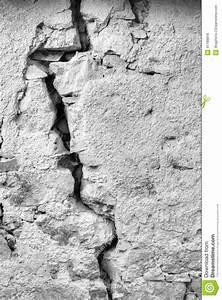 Reparer Grosse Fissure Mur Exterieur : fissure mur maison acheter une maison sans soucis partie ~ Melissatoandfro.com Idées de Décoration