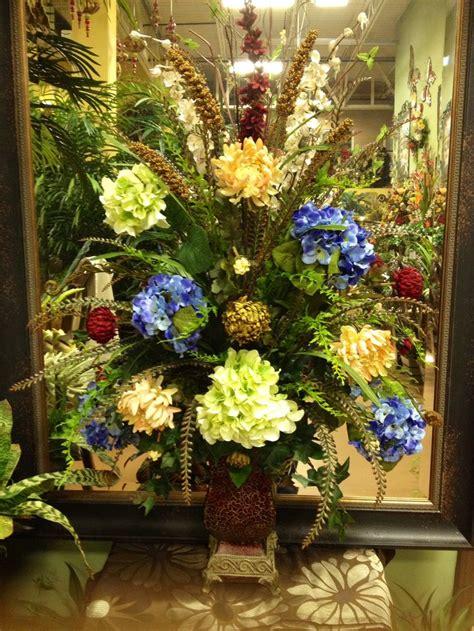 233 Best Florals  Sba  Home Decor Images On Pinterest