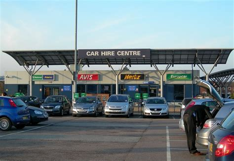 Car Hire Elizabeth Airport by Ten Ways To Save Money On Your Car Hire Costs