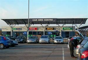 Contact Auto Centre : ten ways to save money on your car hire costs latest travel news from aph ~ Maxctalentgroup.com Avis de Voitures