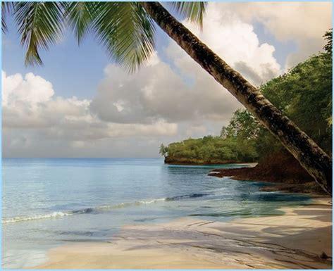 almond smugglers cove all inclusive st lucia all inclusive resorts