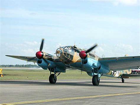 corbett wing two killed in cheyenne wyo crash of vintage war